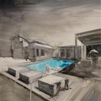 la piscine by fu site