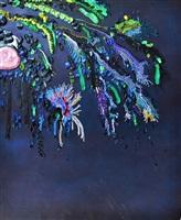 midnight paradise by julia fernandez-pol