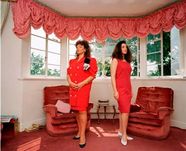 martin parr signs of the times by martin parr