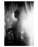 veiled buddha cambodia by andy summers