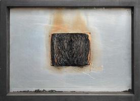 livre brulé by bernard aubertin