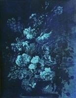 death of beauty #1 by katsutoshi yuasa