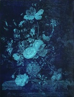 death of beauty #2 by katsutoshi yuasa
