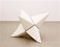 white encouragement by wiedemann/mettler
