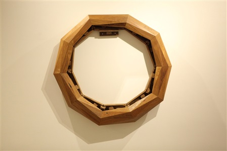 i see… cycle by utai nopsiri