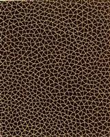 inifinity nets (ybl) by yayoi kusama