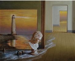 il mare dentro by antonio nunziante