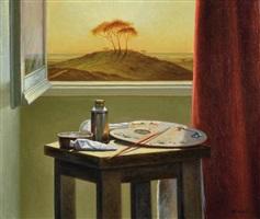 mattino by antonio nunziante