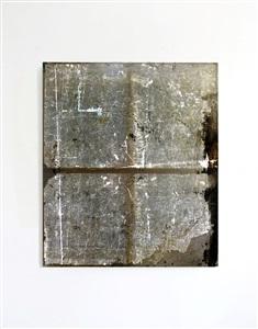 film still (lightbox exposure #1) by jeremy everett