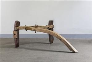punte medievala by paul neagu