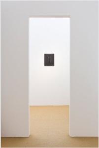 exhibition view - takesada matsutani by takesada matsutani