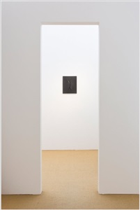 gallery artists by takesada matsutani