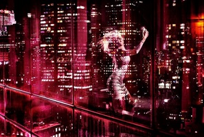 untitled by david drebin