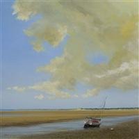 low tide catnap by del-bourree bach