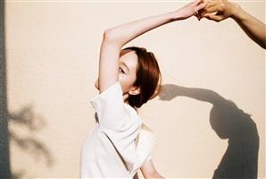 shadow dance by nina ahn