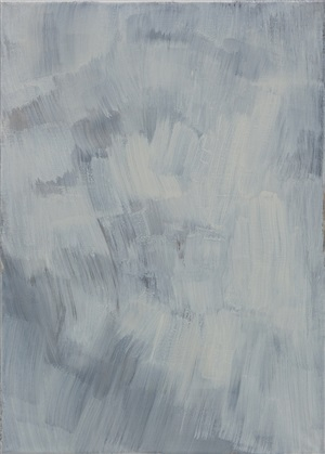 untitled by raimund girke