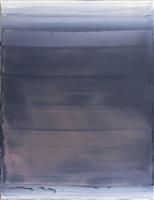 z, b020514 by peter krauskopf