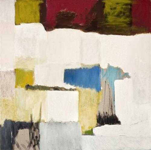 untitled by giorgio cavallon