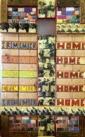 i remember home by maureen kelleher