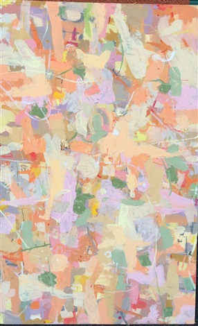 untitled by frederick c. lyman