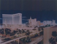 www.las vegas by francesco jodice