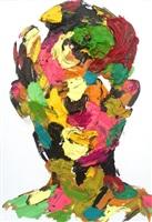 untitled # 14p25 by kwangho shin