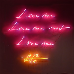 love me love me not love me by marc rembold