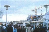 demolicion by lara almarcegui