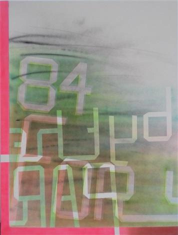 84 forsyth by wendy white
