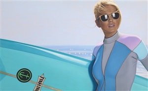 first point by richard phillips