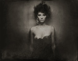 wild romance by marc lagrange