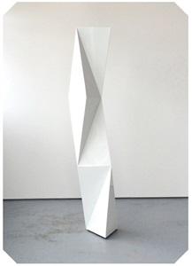 shape of things by lori hersberger
