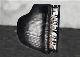 final play, objekt by julia bornefeld