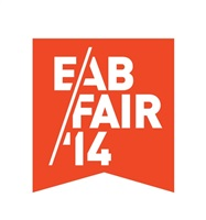 editions/artists' books fair, 2014