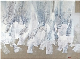 white movement by zoya frolova