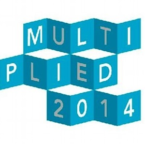 multiplied 2014