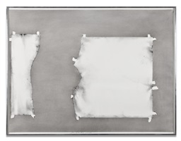x-ray drawing 100 by joe goode
