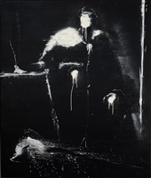 mastermind master by lars teichmann