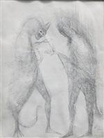 los curaderos by leonora carrington