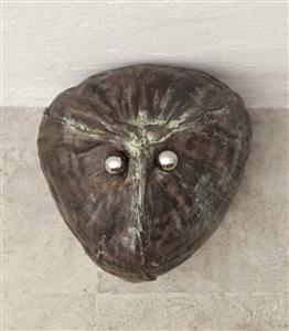 coconut scorpaena by lupo borgonovo