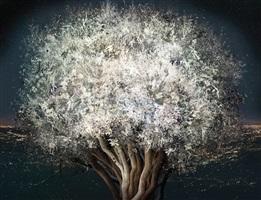 stillness by ysabel lemay