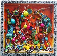 suenos garden futuristi by fernando ferramosca