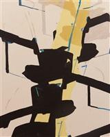 torque #42 by koen van den broek