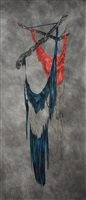 talisman smoke 1 by marigold santos