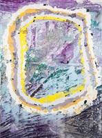 artwork 1403 by shane tolbert
