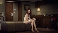 hotel, milan (room 609) by erwin olaf