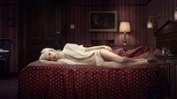 hotel, paris (room1134) by erwin olaf