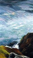into the pacific 1 by diane burko