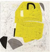 lemon wedge by keith johnston