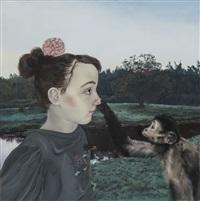love story by anna afanasjeva